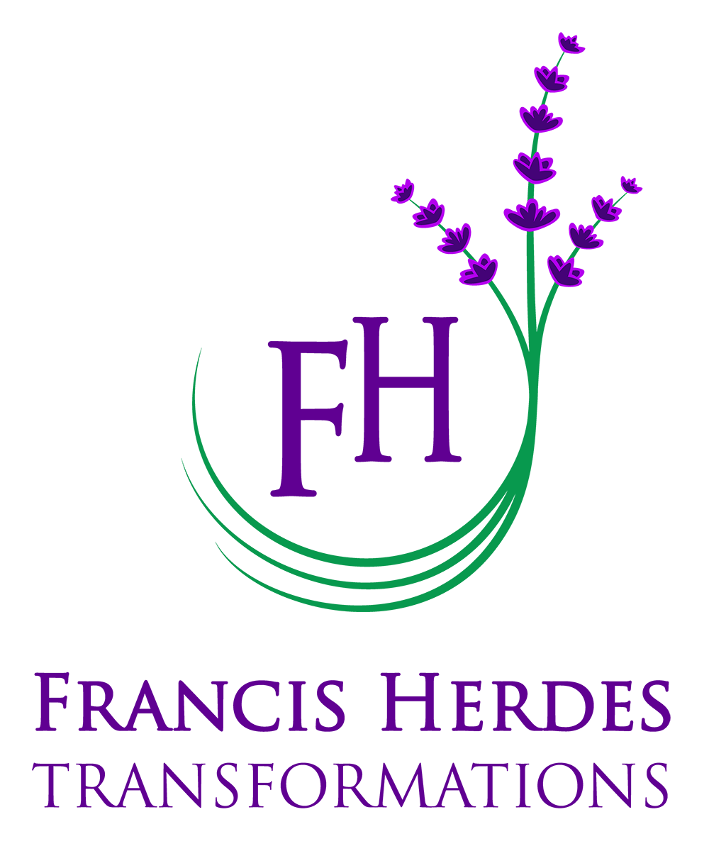 Francis Herdes Transformations
